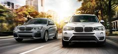 BMW X3 Sports Activity Vehicles For Sale   BMW AG (Bavarian Motor Works) began manufacturing the BMW X3 compact luxury crossover sports utility veh... http://www.ruelspot.com/bmw/bmw-x3-sports-activity-vehicles-for-sale/  #BMWX3CompactLuxuryCrossover #BMWX3ForSale #BMWX3LuxurySUV #BMWX3ModelSeries #BMWX3SportsActivityVehicles #BMWX3SportsUtilityVehicle #TheUltimateDrivingMachine #WhereCanIBuyABMWX3 #YourOnlineSourceForLuxuryBMWCars Check more at…