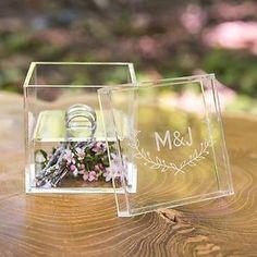 Woodland-Personalized-Unique-Wedding-Ring-Bearer-Pillow-Alternative-Acrylic-Box