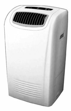 Sunpentown WA-1000E 10,000 BTU Portable Air Conditiioner by Sunpentown. $351.00. Portable 3-in-1 unit efficiently delivers cooler, fresher air. 10,000-BTU air conditioner; 76-pint dehumidifier; 3-speed fan. Digital thermostat control, LCD display, and remote control. 24-hour timer; washable air filter; 7-2/5-pint removable water tank. Measures 18 by 12-4/5 by 33 inches; 1-year limited warranty. Stay COOL and breathe fresher air with Sunpentowns 3-in-1 unit 10000 BTUs...