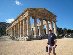 Sicily Oct 2009