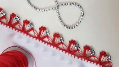En Harika ve En Değişik İğne Oyası Modelleri Women Laughing, Cracked Skin, Parisian Style, Crochet Doilies, Earrings, Pattern, Jewelry, Tik Tok, Fashion