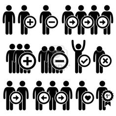 17968706-people-man-business-human-resource-stick-figure-pictogram-icon.jpg 400×400 pikseliä