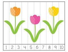 okul _öncesi_harika_bahar_puzzle « funnycrafts