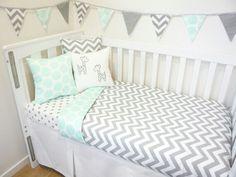 115 Besten Kinderzimmer Bilder Auf Pinterest Kids Room Baby