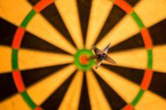🌞 darts dart board bulls eye - download photo at Avopix.com for free    🆓 https://avopix.com/photo/24215-darts-dart-board-bulls-eye    #pencil #darts #writing implement #dart board #color #avopix #free #photos #public #domain