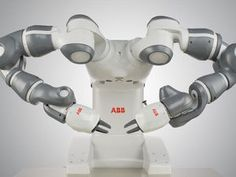 Why Co-Bots Will Be a Huge Innovation and Growth Driver for Robotics Industry - IEEE Spectrum