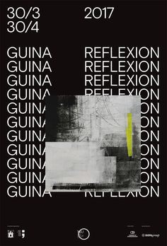 Bunch: Reflexion   North East
