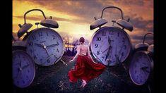 Ceasornicarul timpului  - Ben Todica, versuri Irina Lucia Mihalca Alarm Clock, Projection Alarm Clock, Alarm Clocks