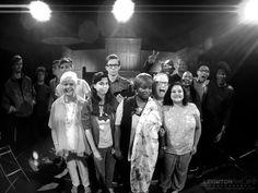STUDIO SESSIONS 2016 - Crazy People @acapelastudio  #pentyrch #recordingstudio #recording #filming #studiolighting #musicvideo #production #microphone @citychurchcardiff @adroitlyalex @stephenmgibson @jeremyosl @jshirst97 @joshmoonuk @thegidneybean @regannoble #bnw #bandw #blackwhite #blackandwhite #mono #monochrome #monochromatic #tone #contrast #bnw_one #allblackcommunity #bnwmood #fineartphotography #fineart #groupshot #theteam
