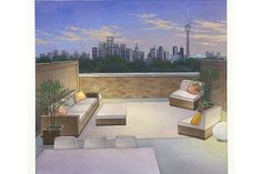 FOR SALE - 940 Lansdowne Avenue TH#33   Central Toronto - Junction Triangle - Exclusive Listing! Heritage Towns is a BRAND NEW luxury FREEHOLD townhouse development by the well respected Brownstone Group of Companies, this is phase 5 of the master planned Davenport Village. The whole development was SOLD OUT, this is an assignment. It is currently under construction at 940 Lansdowne Avenue, next to the Foundry Lofts. #Toronto #Canada #listing #realestate #house #condo #forsale #renting