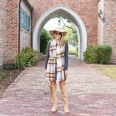 Today's Everyday Fashion:Quintessential