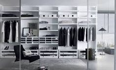 Selection of the most stylish Walk in Closets, Masculine Closets & Dressing Rooms, Feminine Closets & Dressing Rooms projects from all around the world in one place! www.delightfull.eu #luxurydressingroom #walkincloset #designerlighting #luxuryfurniture #exclusivedesign #luxuryinteriors #masculinestyle #femininestyle