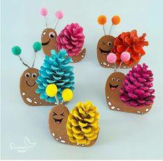 Daycare Crafts, Baby Crafts, Preschool Crafts, Fun Crafts, Arts And Crafts, Animal Crafts For Kids, Fall Crafts For Kids, Summer Crafts, Diy For Kids