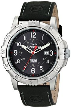 Timex Men's T49988 Expedition Rugged Metal Black/Silver-T... https://www.amazon.com/dp/B00LW3ROW6/ref=cm_sw_r_pi_dp_x_bigByb779B7GM