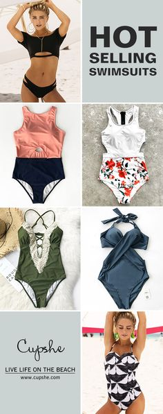 Between using up vacation days and escape the city on the weekends, you need sea and sunshine to take a rest. Beautiful pringting and soft fabric will add more fun to your trip~ FREE shipping & Check it out.