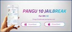 Pangu 10 Jailbreak team enter the game back and released semi jailbreak for iOS 10.1.1 – iOS 9.3.4 update. Follow our easy guides below to Download Cydia iOS 10.1.1 – iOS 9.3.4
