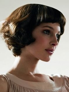 Timeless Hairstyle Ideas - When it comes to femininity, there is nothing more reflective than classic, timeless hairstyles reminding us of a certain type of perfection and surreal glam that keeps having a great influence on today's hairstyle trends. Many timeless hairstyle ideas became a source of inspiration in order to create modern, stylish styles.