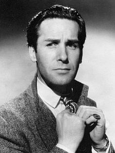 Griffith Jones, 1909 - 2007
