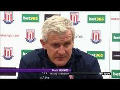 Mark Hughes Previews Hull City vs Stoke City  [23.08.2014]. . http://www.champions-league.today/mark-hughes-previews-hull-city-vs-stoke-city-23-08-2014/.  #bbc #cards #clubs #cnn #epl #fa #focus #football #games #goals #interview #league #manager #managers #Mark Hughes Previews #players #premier #red #scores #soccer #stadiums #Stoke City