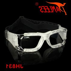 35.00$  Watch here - https://alitems.com/g/1e8d114494b01f4c715516525dc3e8/?i=5&ulp=https%3A%2F%2Fwww.aliexpress.com%2Fitem%2FPanlees-sport-reading-glasses-basketball-prescription-glasses-prescription-soccer-glasses-free-shipping%2F32423000193.html - Panlees High impact sport reading glasses basketball prescription glasses prescription soccer glasses  free shipping