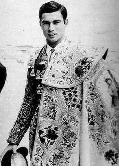 Francisco Rivera Pérez, llamado «Paquirri
