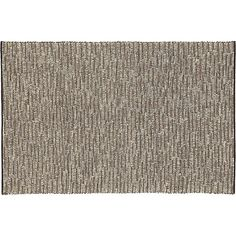 Sawyer 6'x9' Rug in Sale Pillows & Rugs | Crate and Barrel