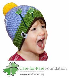 Schneider, Design Shop, Charity, Crochet Hats, Fashion, Rare Disease, Handarbeit, Kids, Knitting Hats