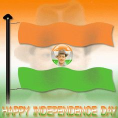 Happy Independence Day Gif, Indian Independence Day Images, Independence Day Background, Happy 15 August, Happy New Year Gif, Happy New Year Images, January, Best Wishes Images, Independent Day