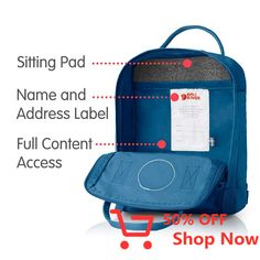 Outer Polypropylene Backpack Model:Kids Gender:Kids Concept:Outdoor cm cm cm Weight g L Non Textile Parts of Animal Origin:No Activity:Everyday Outdoor Laptop pocket:No Cool Stuff, Stuff To Buy, Projects To Try, Boards, Thing 1, Baby Shower, Activities, Birthday, Gifts
