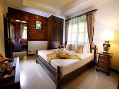 Resort Smile House , Bophut , Thailand