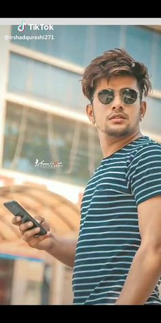 Hd Photos, Girl Photos, Couple Photos, Punjabi Boys, Jassi Gill, Your Biggest Fan, Swag Boys, Shahid Kapoor, Boys Dpz