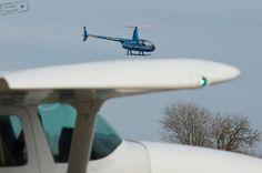 #питер #вертолетик #полет #отдых