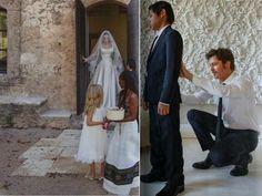 jolie pitt wedding