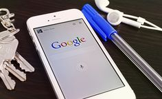 Görselle arama işlemi Android ve iPhone'da nasıl yapılır? Görselle aratma işlemini mobil'den yapmak çok basit! Telefondan görselle arama yapmak için....