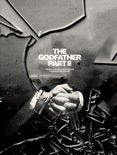 """""""Godfather II"""""""
