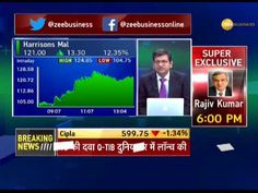 Watch to know status of small-cap mid-cap index Watch it From Here http://ift.tt/2ngepwN