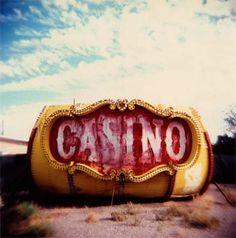 Gamble in Vegas - slots & roulette