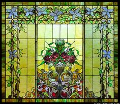 """stainedglass.ru 