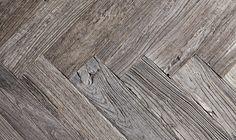 Flooring Installation Flooring And Los Angeles On Pinterest