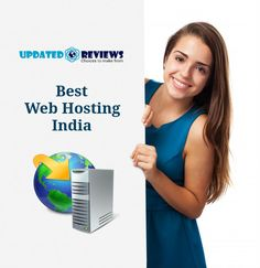 Top 10 Best Web Hosting India 2017- Top Brands Experts Comparison. Get Free Professionals Reviews and Make The Right Choice For Your Online Website@ http://www.updatedreviews.in