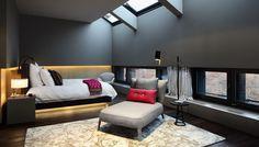 0-das-stue-hotel-berlin-tiergarten-by-axthelm-architekten-4