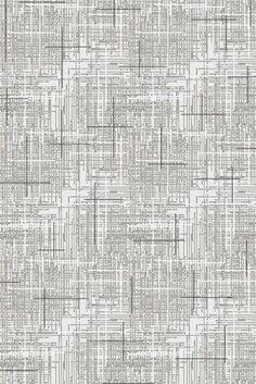 Mosaico+ per White Luxury