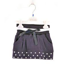 Skirt#2