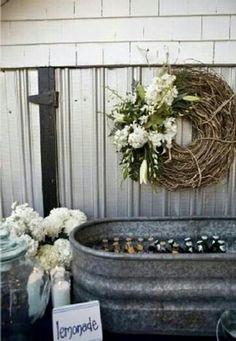 #Flores #Decoracion #Bodas #Rustic #Weddingplanner #BodasMadrid #BodasLleida #BodasHuelva #Novios #BodasMolonas #Novias #BodasConEncanto #RusticChic #BodasRusticas