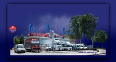 Spare Parts, Trucks, Vehicles, Track, Truck, Vehicle, Cars, Tools