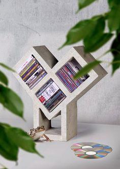 banco de bloco de concreto de cimento - Pesquisa Google