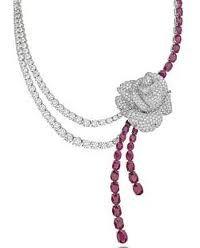 Картинки по запросу picchiotti jewellery