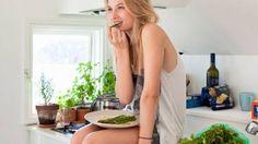 Dieta alcalina: slabeste, trateaza afectiuni, intareste parul, unghiile si dintii