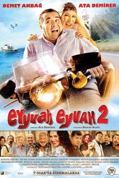 Eyvah Eyvah 2 full izle Tek Parça 720p Full HD Yerli Filmler http://www.filmcikti.com/eyyvah-eyvah-2-izle.html
