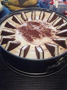 Die 167 Besten Bilder Von Essen In 2019 Deserts Desserts Und